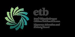 Tipperary ETB