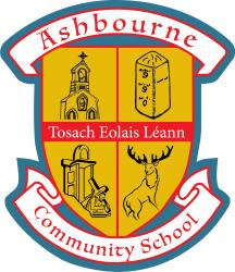 Ashbourne Community School