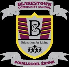 Blakestown Community School