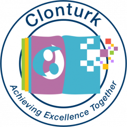 Clonturk Community College