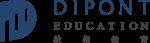 www.dipont-edu.org