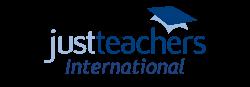 Just Teachers International