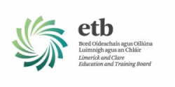 Limerick and Clare Education and Training Board,