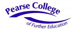 Pearse College - Colaiste an Phiarsaigh