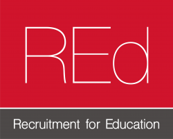 REd (Recruitment for Education)