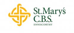 St Mary's CBS