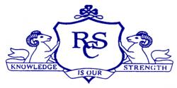 Ramsgrange Community School