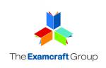 www.examcraft.ie