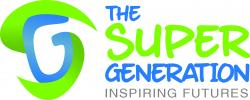 http://thesupergeneration.com/