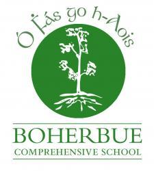 Boherbue Comprehensive School