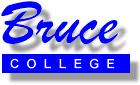 Bruce College Cork