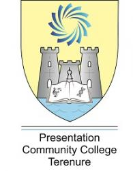 Presentation Community College Terenure