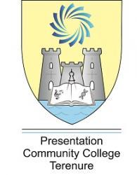 Presentation Community College Terenure