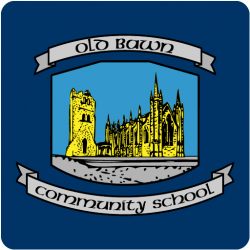 Old Bawn Community School