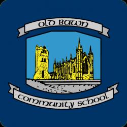 Old Bawn Community School