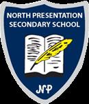 North Presentation Secondary School