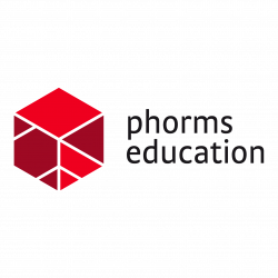 Phorms Education